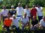 Ryder Cup 2017