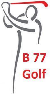 B77-golf