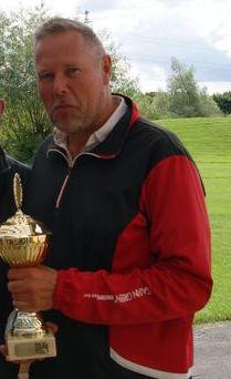 Mester 2017 John Hansen